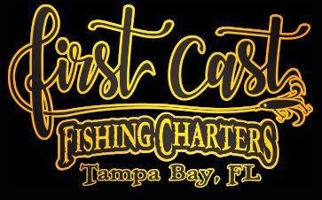 St. Pete Fishing Charters