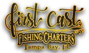 » Redfish are Coming – Red Tide is NOTSt. Pete Fishing Charters